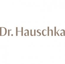 Dr. Hauschka
