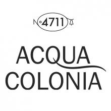 Acqua Colonia