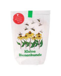 Wundertüte Kleine Bienenkunde